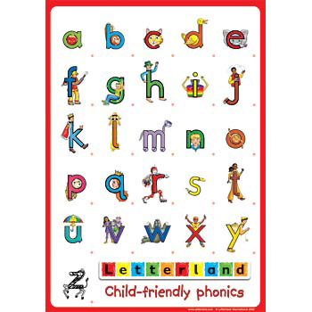 Printables Worksheet On Letter Land Song ms glasers first grade class home picture